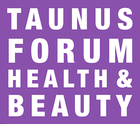 Taunus Forum Health & Beauty